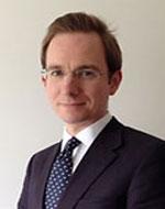 Dr Andrew Ross