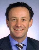 Lukas Schärer