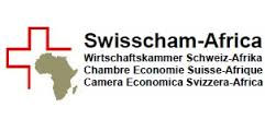 Swisschamlogo